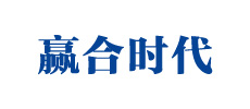 Yinghe Era Investment